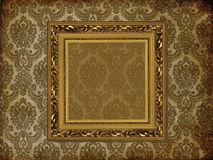konstramwallpaper Royaltyfri Fotografi