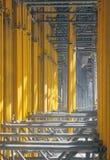 konstruktionslokal Arkivbilder