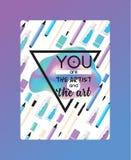 Konsttillförselvektorn som studerar i konst-skola med målarfärg för konstnärhjälpmedelvattenfärgen, borstar pencile pennmarkörkon vektor illustrationer