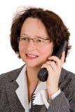 konsultant obraz royalty free