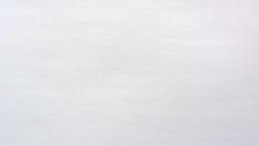 Kontakt-Anmerkung stock video
