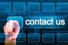 kontakta oss