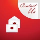 Kontakta oss e-posten Fotografering för Bildbyråer