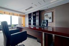 kontor arkivbilder