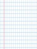 kontorspapper vektor illustrationer