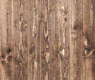 Kontrastująca drewniana tekstura ciemny tekstury drewna Obraz Stock
