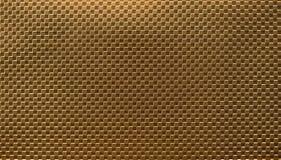 Kontrolleur-ledernes Muster lizenzfreies stockbild
