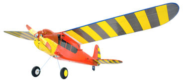 kontrolny płaski pilot Obraz Stock