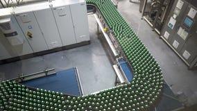 Konwejer dla wodnej rozlewniczej maszyny zbiory