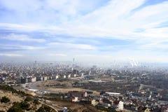 Konya Stock Photo