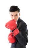 Konzept über Kampf, Kampf lizenzfreies stockfoto