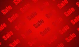 Konzept für das Vermarkten und E-Commerce Lizenzfreies Stockfoto