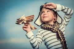 Konzepte Lizenzfreie Stockfotografie