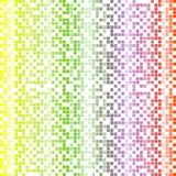 Konzeptgeschäfts-Zusammenfassungshintergrund Stockbilder