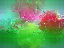 Konzipierter Hintergrund. Lizenzfreies Stockbild