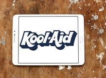 Kool-Aid logo Royalty Free Stock Photos