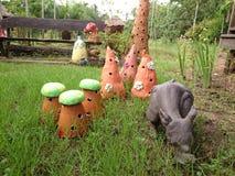 Koomwimandin стоковая фотография rf