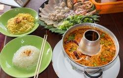 koong αρσενικό (ζώο) yum στοκ εικόνες με δικαίωμα ελεύθερης χρήσης