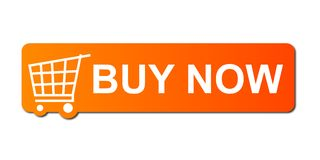 Koop nu Sinaasappel Stock Fotografie