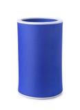 Koozie drink holder Stock Images