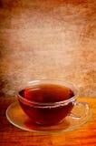 Kop thee Royalty-vrije Stock Afbeeldingen
