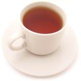 Kop thee Stock Afbeeldingen