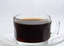 Kop van coffee4 Royalty-vrije Stock Fotografie