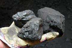 kopalnia zdjęcie stock