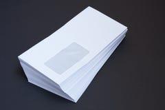 kopertowy biel Zdjęcie Stock