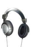 Kopfhörer. lizenzfreie stockbilder
