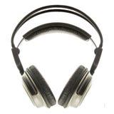 Kopfhörer Stockfotografie