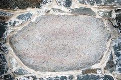 Kopfstein-Hintergrund Stockbilder