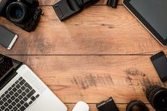 Kopieren Sie Raum für spezielles etwas Lizenzfreie Stockfotos