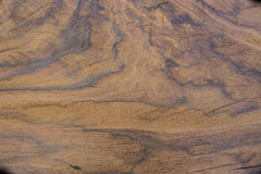 Kopierte Oberfläche des Holzes Stockbilder