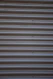 Kopierter Metallhintergrund Lizenzfreie Stockfotos