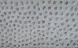 Kopierter Stein Stockbild