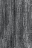 Koppärrig vinyl tapetserar bakgrundstextur Royaltyfri Foto