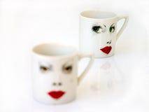 kopp Fotografering för Bildbyråer