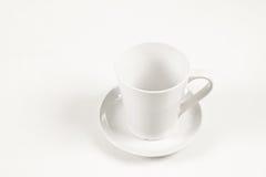 Kopp av Tea Arkivfoto