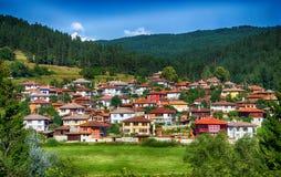 Free Koprivshtitsa Town, Bulgaria Stock Image - 137245161