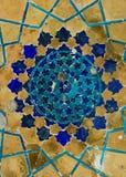 kopuła meczetu fotografia stock