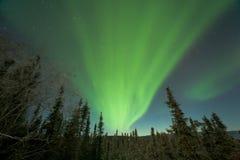 kopuły aurory Murphy stara droga Obrazy Stock