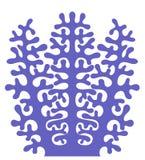 koral Zdjęcie Stock