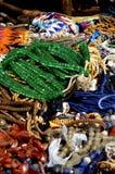 korale fotografia stock