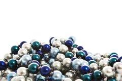 koralik perła zdjęcia royalty free