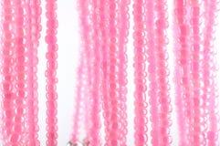 koraliki Zdjęcie Royalty Free