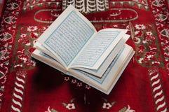 Koran. Stock Images