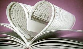 Koran Stock Photography