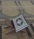 The Koran Royalty Free Stock Image