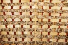 Korb Stockbilder